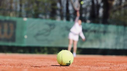 Tennis_jeugd_sfeer.jpg